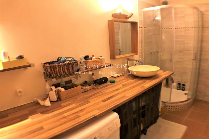 Photo n°8 - Vente appartement Draguignan 83300 - 135 000 €