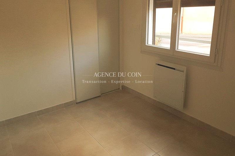 Photo n°5 - Vente appartement Le Muy 83490 - 149 800 €