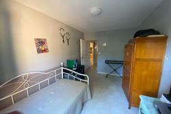 Vente appartement Le Cannet-des-Maures