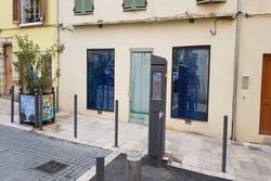 Vente Idéal investisseur Draguignan