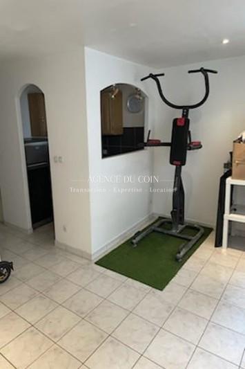 Photo n°4 - Vente appartement Trans-en-Provence 83720 - 75 000 €