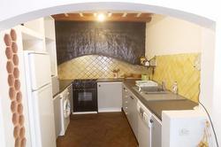 Vente appartement Lorgues