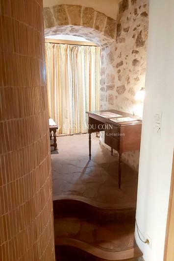 Photo n°7 - Vente appartement Lorgues 83510 - 137 000 €
