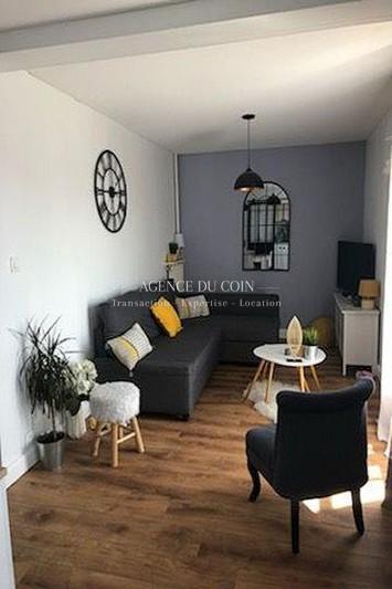 Photo n°3 - Vente appartement Draguignan 83300 - 160 000 €