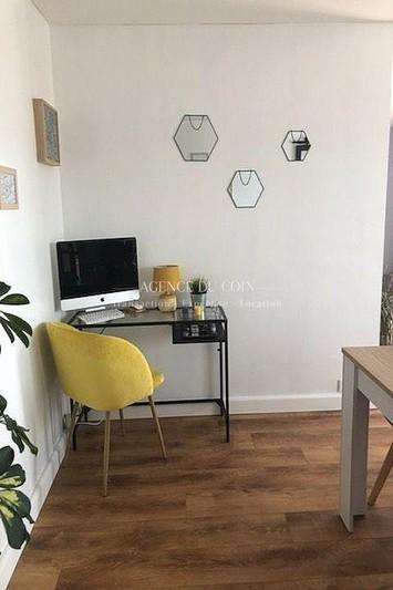 Photo n°2 - Vente appartement Draguignan 83300 - 160 000 €