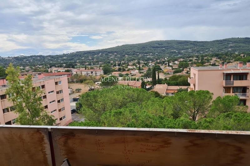 Photo n°6 - Vente appartement Draguignan 83300 - 160 000 €