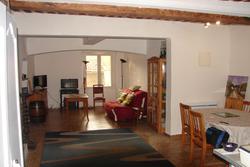 Vente appartement Flayosc