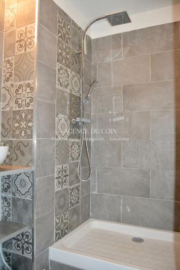Photo n°6 - Vente appartement Draguignan 83300 - 118 000 €