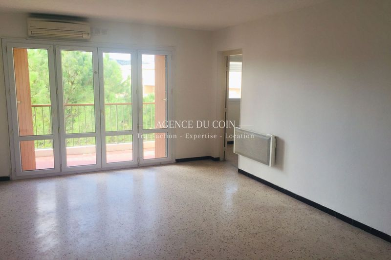 Apartment Draguignan   to buy apartment  4 rooms   88 m²
