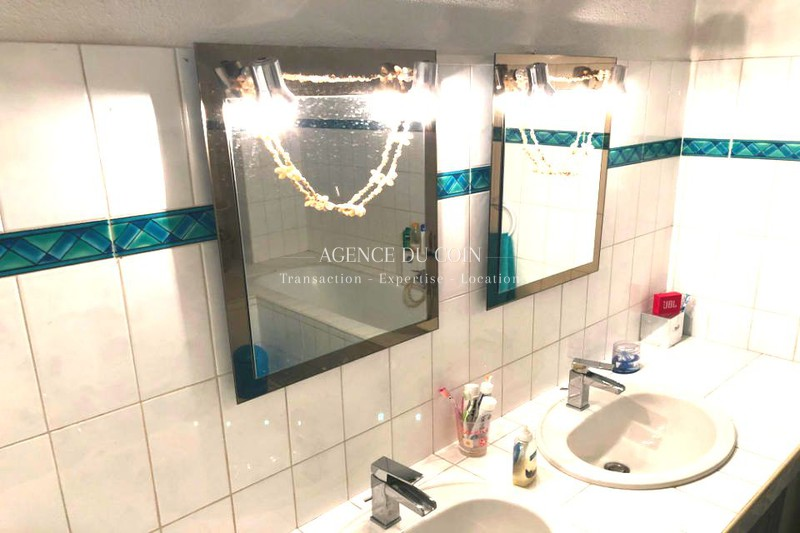 Photo n°5 - Vente appartement Draguignan 83300 - 248 400 €