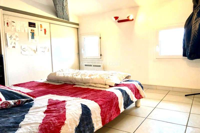 Photo n°6 - Vente appartement Draguignan 83300 - 248 400 €