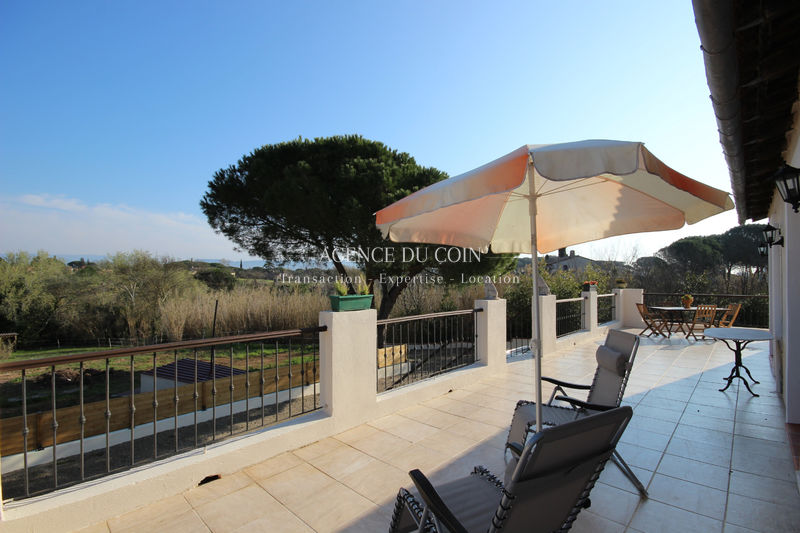 Photo Villa Le Muy Campagne,   to buy villa  2 bedrooms   190 m²