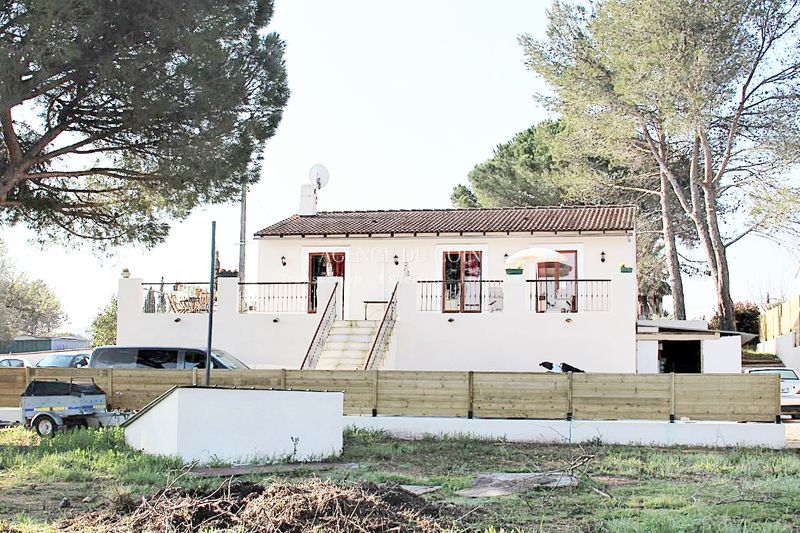 Photo Villa Le Muy Campagne,   to buy villa  2 bedroom   190 m²
