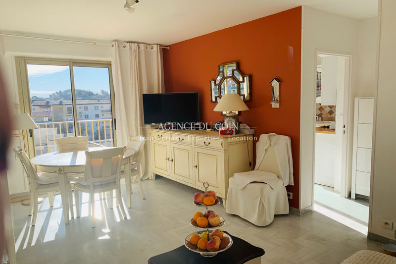 Photo Apartment Draguignan   to buy apartment