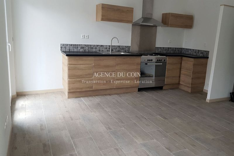 Apartment Les Arcs Centre-ville,   to buy apartment  4 rooms   90 m²