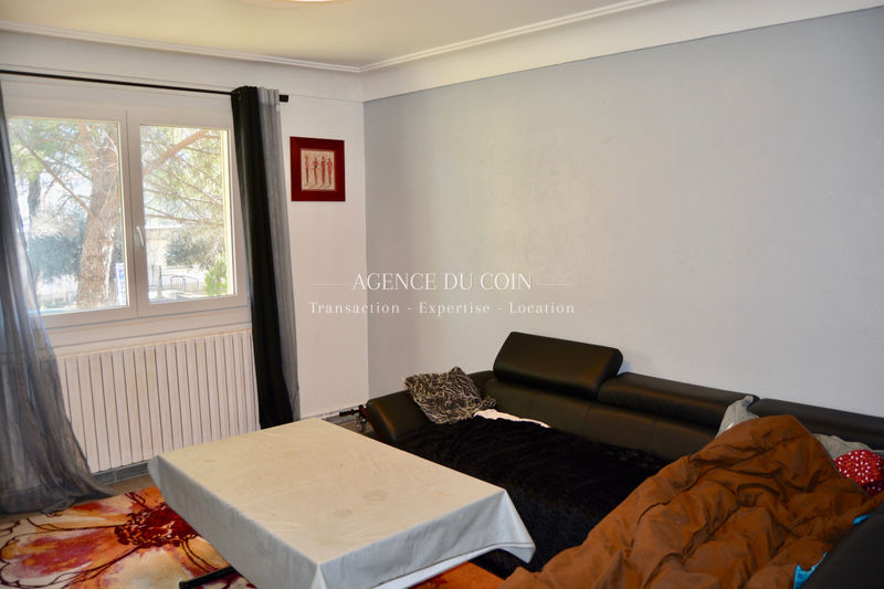 Apartment Draguignan   to buy apartment  4 rooms   66 m²