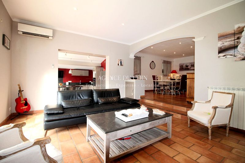Photo House La Motte Proche village ,   to buy house  3 bedrooms   160 m²