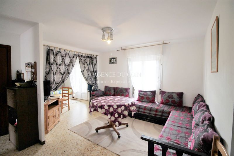 Photo Apartment Le Muy   to buy apartment  3 rooms   69m²