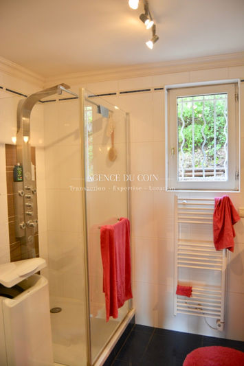 Photo n°11 - Vente Maison villa La Motte 83920 - 728 000 €