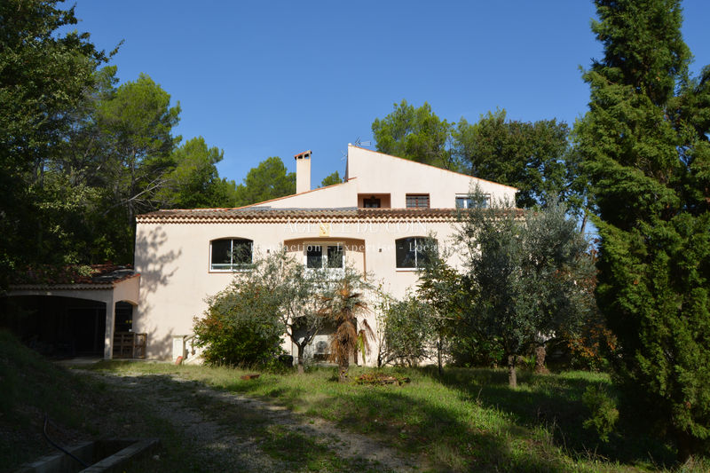 House Lorgues   to buy house  7 bedrooms   232 m²