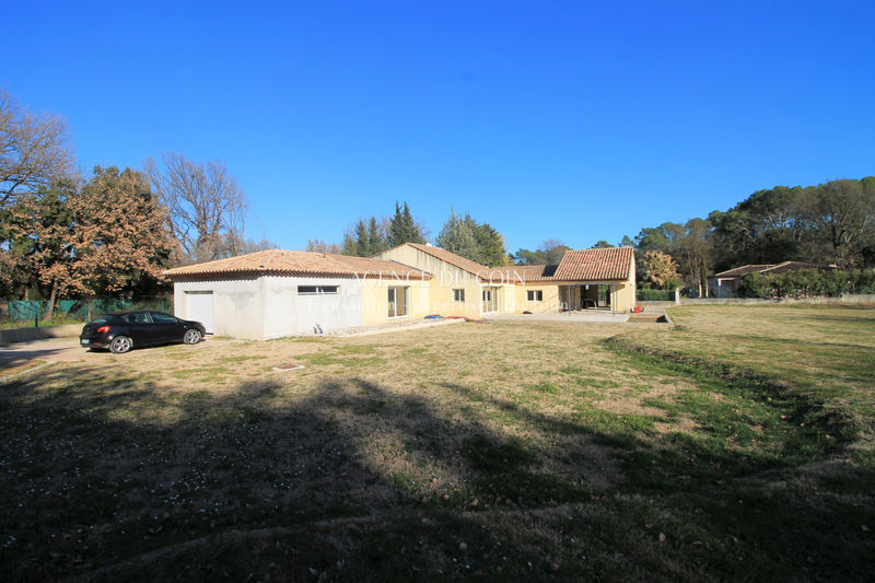 Photo Maison Le Muy Campagne,   to buy maison  4 bedrooms   250 m²