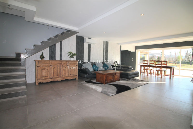 Photo House Le Muy Campagne,   to buy house  4 bedrooms   250 m²