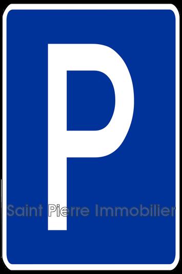 Photo Parking Cagnes-sur-Mer Centre-ville,  Location parking