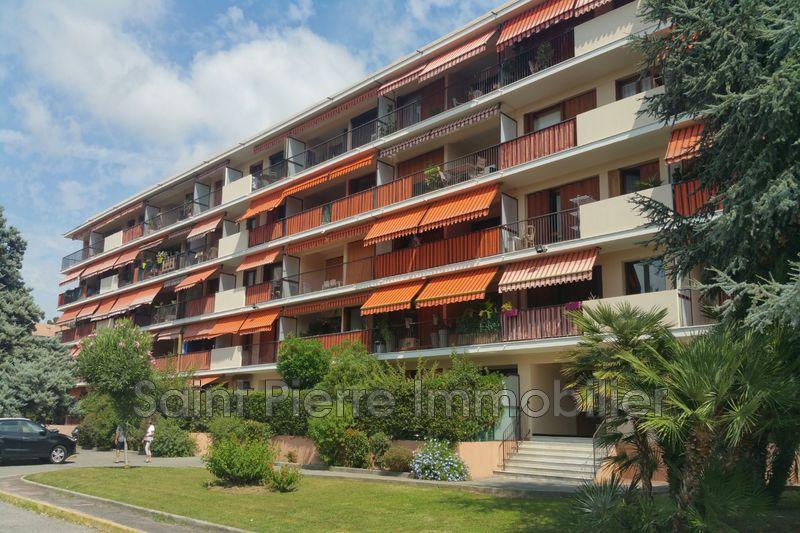 Photo Appartement Cagnes-sur-Mer Bréguières,  Location appartement  3 pièces   71m²