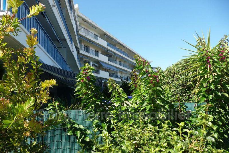 Photo Appartement Cagnes-sur-Mer Bréguières,  Location appartement  3 pièces   68m²