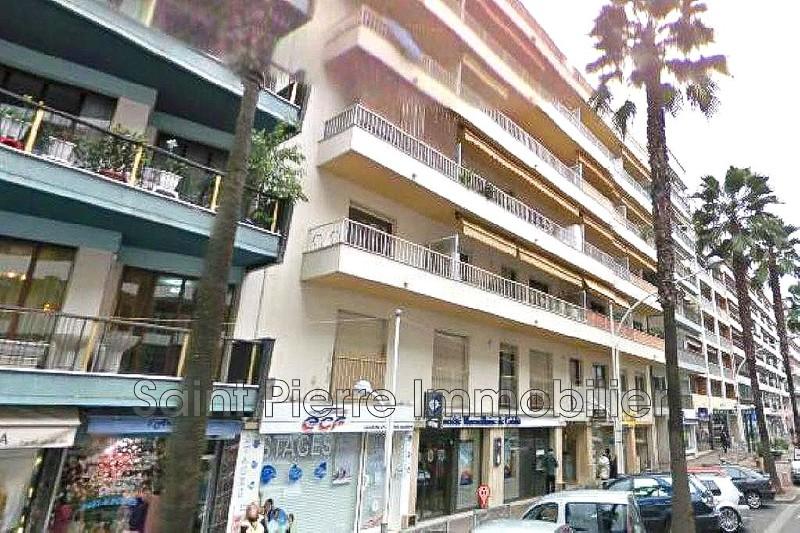 Photo Apartment Cagnes-sur-Mer Marechal juin,  Rentals apartment  2 rooms   42m²