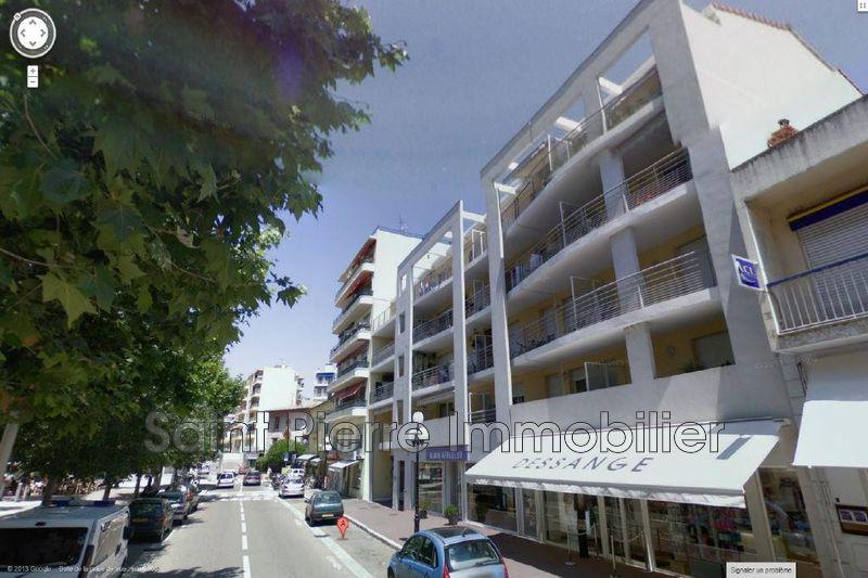 Photo Appartement Cagnes-sur-Mer Centre-ville,  Location appartement  2 pièces   42m²