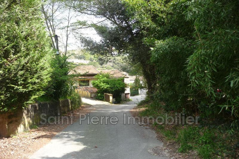 Photo Apartment Cagnes-sur-Mer Vallon des vaux,  Rentals apartment  3 rooms   61m²