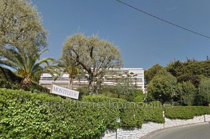 Photo Apartment Villeneuve-Loubet Villeneuve loubet,  Rentals apartment  2 rooms   50m²