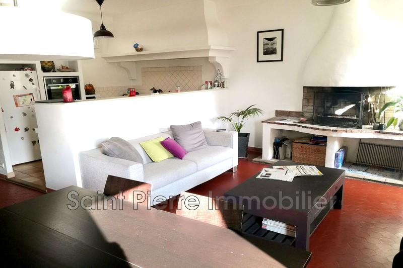 Photo Apartment Le Bar-sur-Loup Arriere pays,  Rentals apartment  5 rooms   100m²