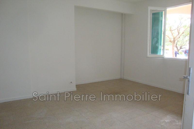 Photo Apartment Saint-Laurent-du-Var Centre-ville,  Rentals apartment  2 rooms   47m²