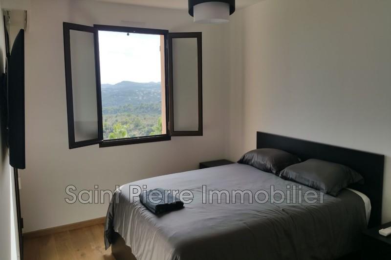 Photo n°7 - Location appartement Villeneuve-Loubet 06270 - 2 310 €