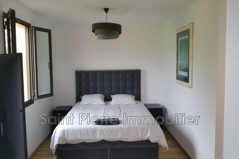 Photo n°5 - Location appartement Villeneuve-Loubet 06270 - 2 310 €