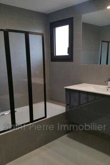 Photo n°11 - Location appartement Villeneuve-Loubet 06270 - 2 310 €