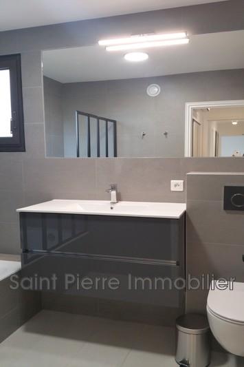 Photo n°6 - Location appartement Villeneuve-Loubet 06270 - 2 310 €