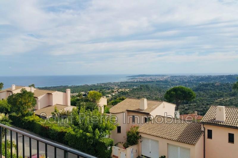 Photo n°2 - Location appartement Villeneuve-Loubet 06270 - 2 310 €