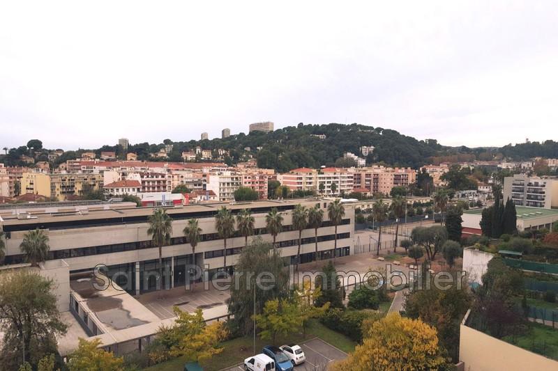 Photo n°3 - Location appartement Cagnes-sur-Mer 06800 - 1 230 €