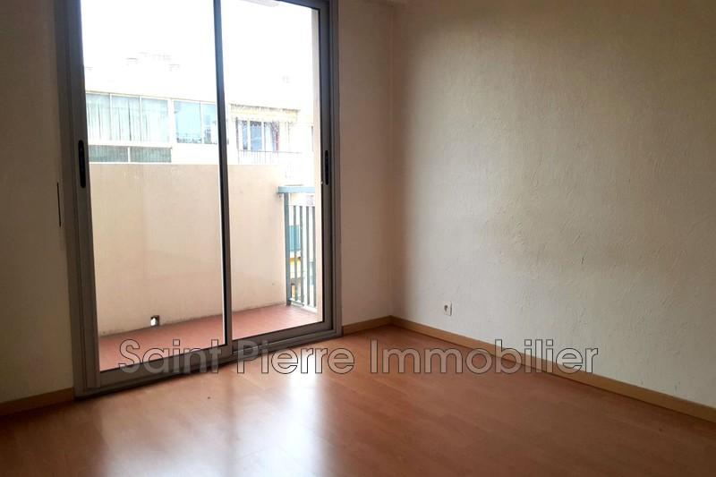 Photo n°7 - Location appartement Cagnes-sur-Mer 06800 - 1 230 €