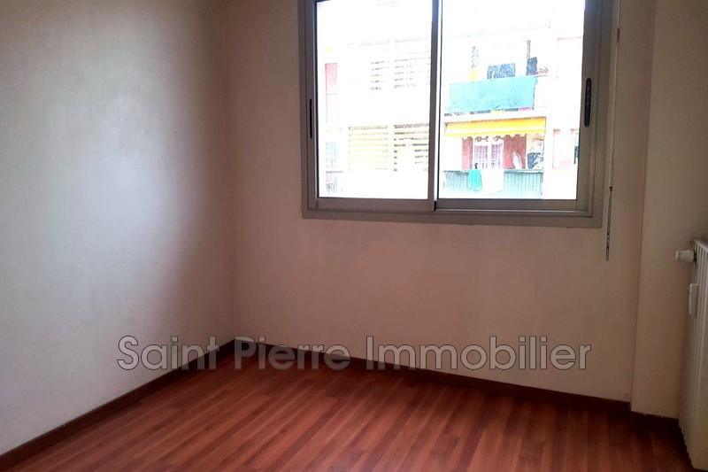 Photo n°9 - Location appartement Cagnes-sur-Mer 06800 - 1 230 €