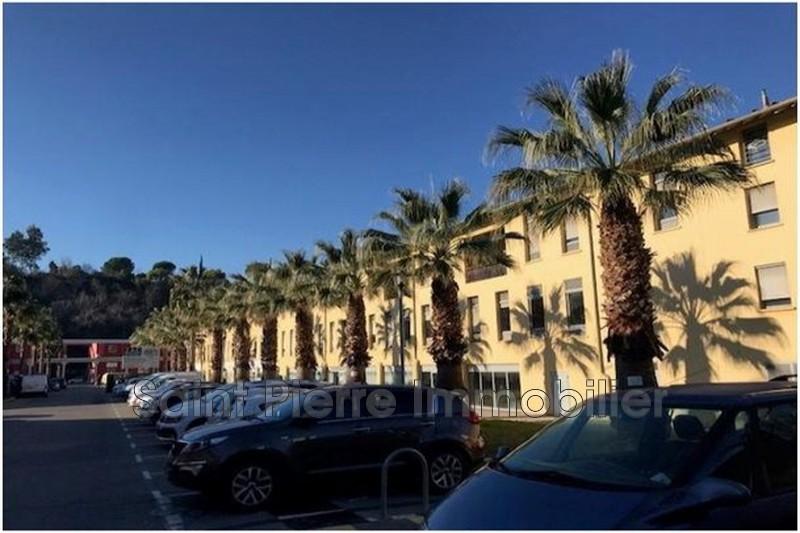 Photo Apartment Cagnes-sur-Mer Polygone,  Rentals apartment  3 rooms   102m²