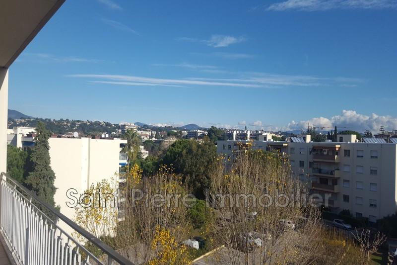 Photo Apartment Cagnes-sur-Mer Centre-ville,  Rentals apartment  2 rooms   50m²