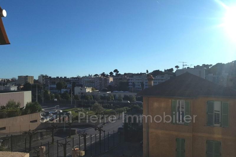 Photo Appartement Cagnes-sur-Mer Centre-ville,  Location appartement  2 pièces   47m²