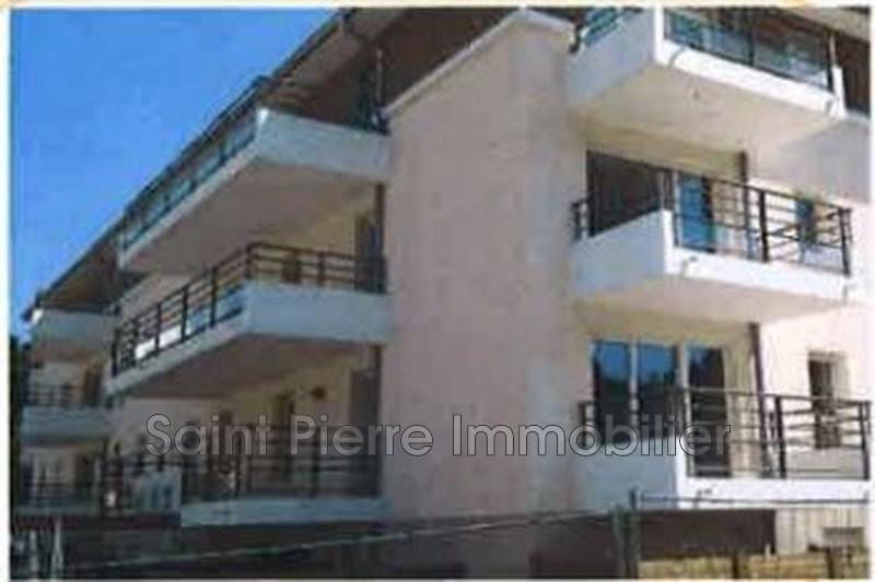 Photo Apartment Cagnes-sur-Mer Polygone,  Hire apartment  2 room   43m²