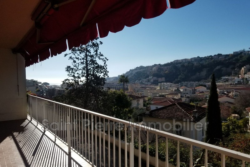 Photo Apartment Nice St sylvestre,  Rentals apartment  3 rooms   74 m²