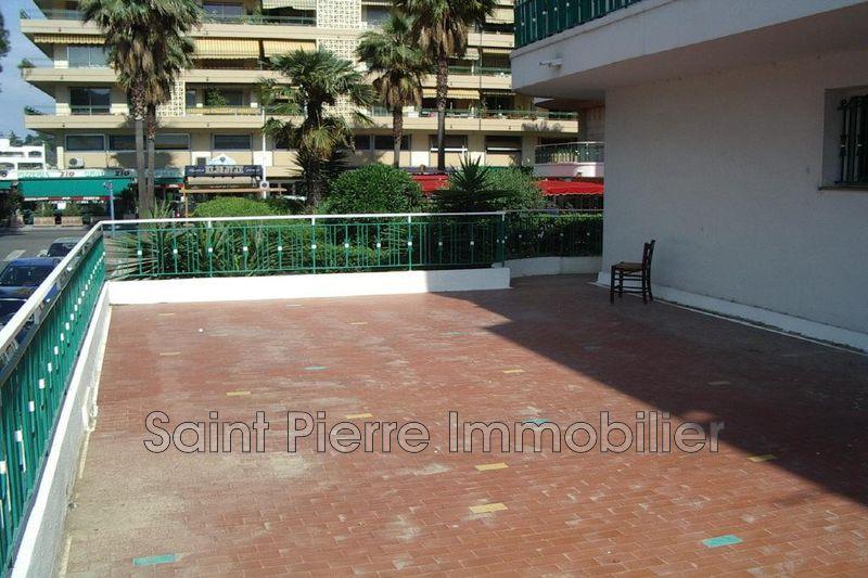 Photo Appartement Cagnes-sur-Mer Hippodrome,  Location appartement  3 pièces   82m²