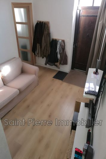 Photo n°12 - Location maison de village Le Bar-sur-Loup 06620 - 1 205 €
